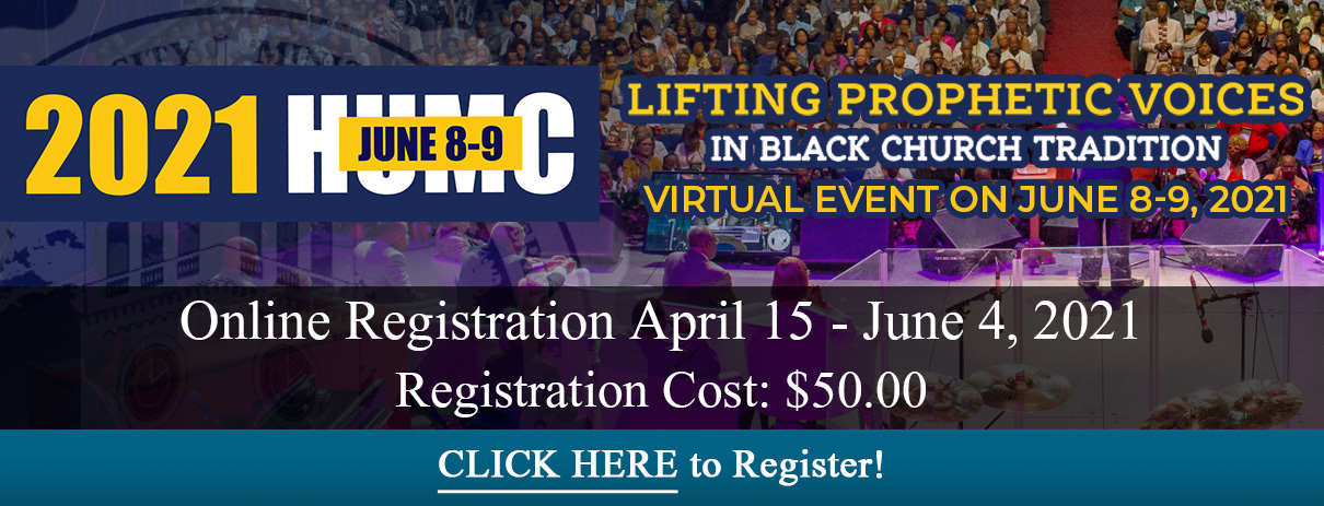 2021 Hampton University Ministers' Conference and Choir Directors' & Organists' Guild Workshop. Click here to register for the virtual event! Admission cost is $50.00.